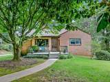 85 Cranford Road - Photo 1