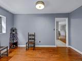 85 Cranford Road - Photo 14