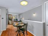 85 Cranford Road - Photo 20