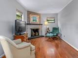 85 Cranford Road - Photo 22
