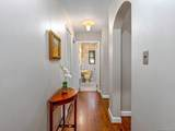 85 Cranford Road - Photo 27