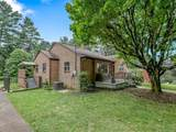 85 Cranford Road - Photo 4