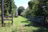 736 Teeter Road - Photo 2