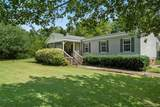 3060 Camp Creek Road - Photo 2