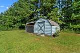 3060 Camp Creek Road - Photo 41
