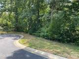 130 Gladstone Springs Road - Photo 4