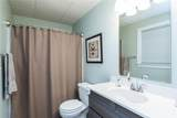 325 Riverview Road - Photo 43