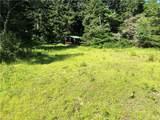 99999 Greenspire Drive - Photo 5