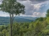 209 Bent Pine Trace - Photo 3