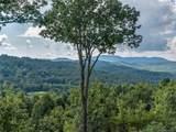 209 Bent Pine Trace - Photo 21