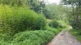 226 Dan Branch Road - Photo 5