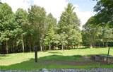 116 Burnette Cemetery Road - Photo 40