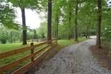 116 Burnette Cemetery Road - Photo 45