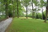 116 Burnette Cemetery Road - Photo 46