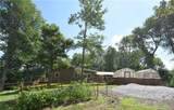 116 Burnette Cemetery Road - Photo 10