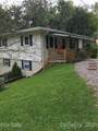 157 Redtown Road - Photo 32