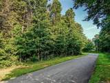 Lot 73 Shady Stream Drive - Photo 9
