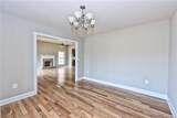 3293 Fairmead Drive - Photo 4
