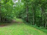 106 Rambling Ridge Road - Photo 13