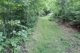 106 Rambling Ridge Road - Photo 17