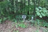 106 Rambling Ridge Road - Photo 18