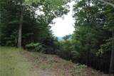 106 Rambling Ridge Road - Photo 20