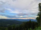 106 Rambling Ridge Road - Photo 3
