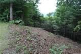 106 Rambling Ridge Road - Photo 21