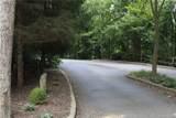106 Rambling Ridge Road - Photo 23