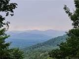 106 Rambling Ridge Road - Photo 4