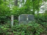 106 Rambling Ridge Road - Photo 36