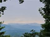106 Rambling Ridge Road - Photo 5