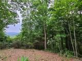 106 Rambling Ridge Road - Photo 7