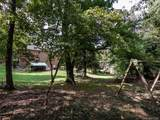 4817 Parview Drive - Photo 47