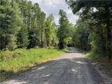 00 Laney Road - Photo 2