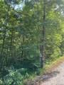 7359 Wilderness Edge Trail - Photo 3