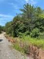 7359 Wilderness Edge Trail - Photo 4