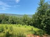 7359 Wilderness Edge Trail - Photo 5