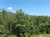 7359 Wilderness Edge Trail - Photo 6