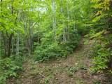 145.34 Acres Paint Fork Road - Photo 34