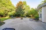 16729 Winston Oaks Court - Photo 44
