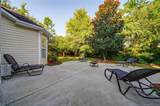 16729 Winston Oaks Court - Photo 46