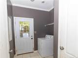 283 Caterson Way - Photo 14