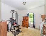 283 Caterson Way - Photo 18
