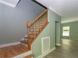 283 Caterson Way - Photo 19