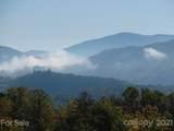 TBD Pine Mountain Trail - Photo 2