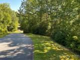 TBD Pine Mountain Trail - Photo 12