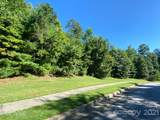 TBD Pine Mountain Trail - Photo 13