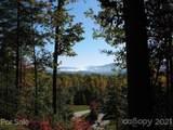 TBD Pine Mountain Trail - Photo 3