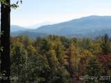 TBD Pine Mountain Trail - Photo 4